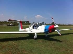 F1507401-F0DF-4A5C-BFDF-932743C7C1FD