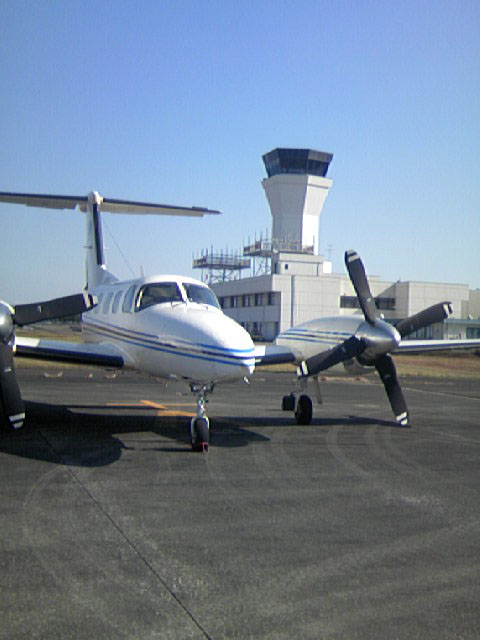 2007121502