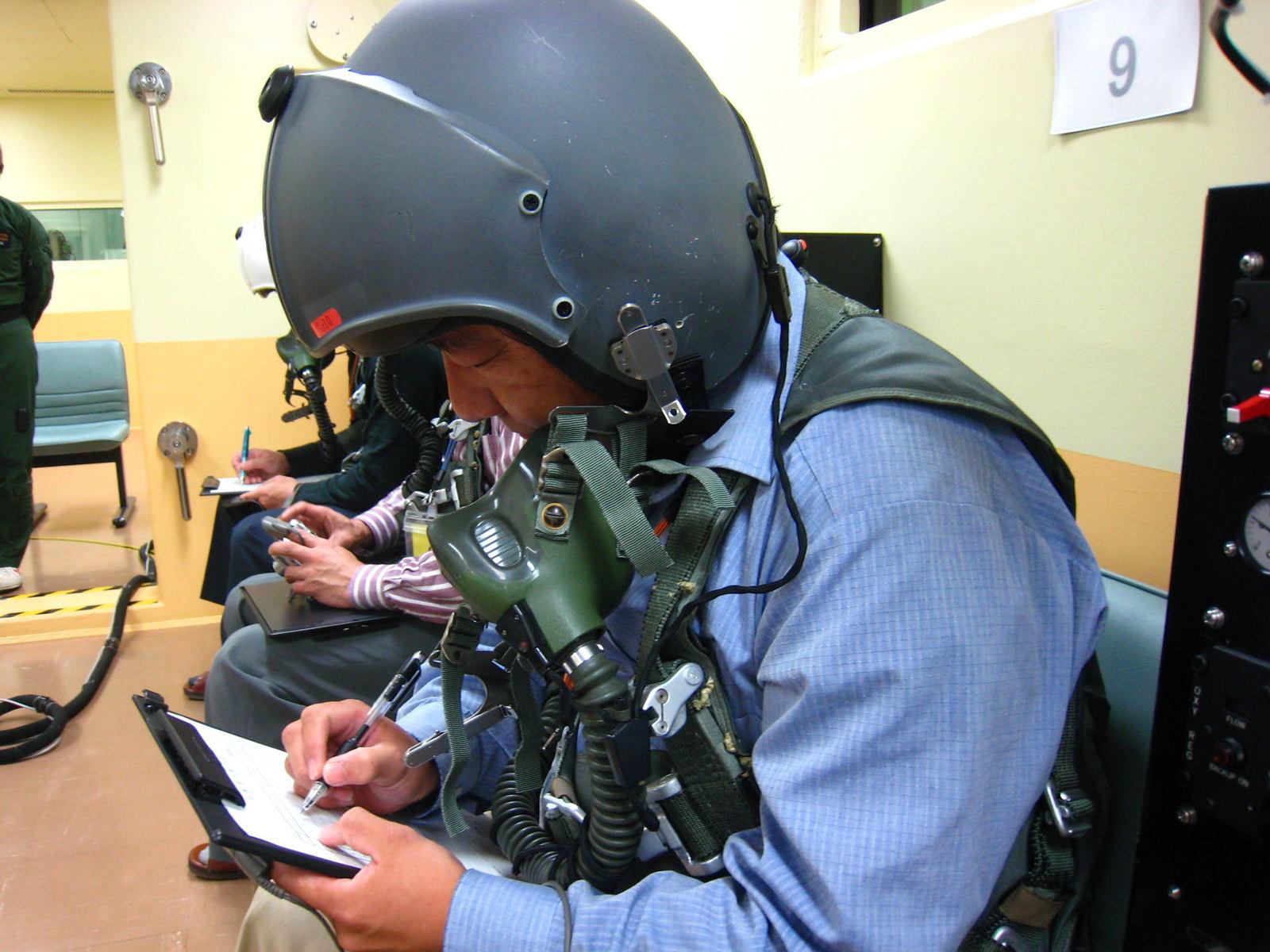 「低圧 訓練」の画像検索結果