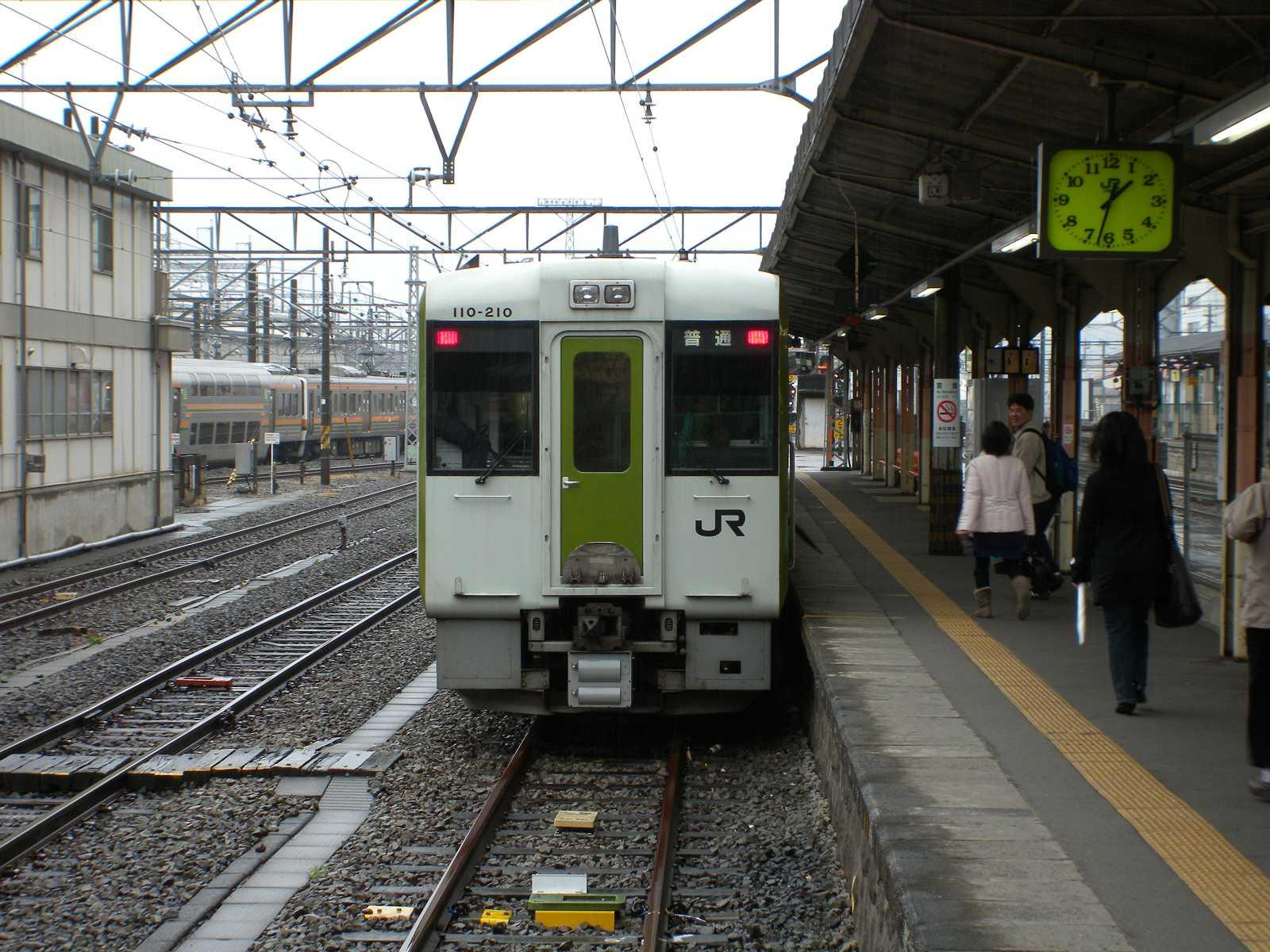 Dscn2223s