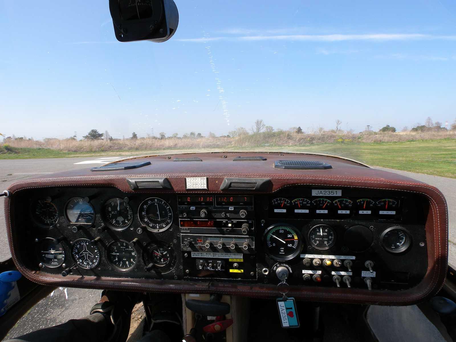 Dscn2340s