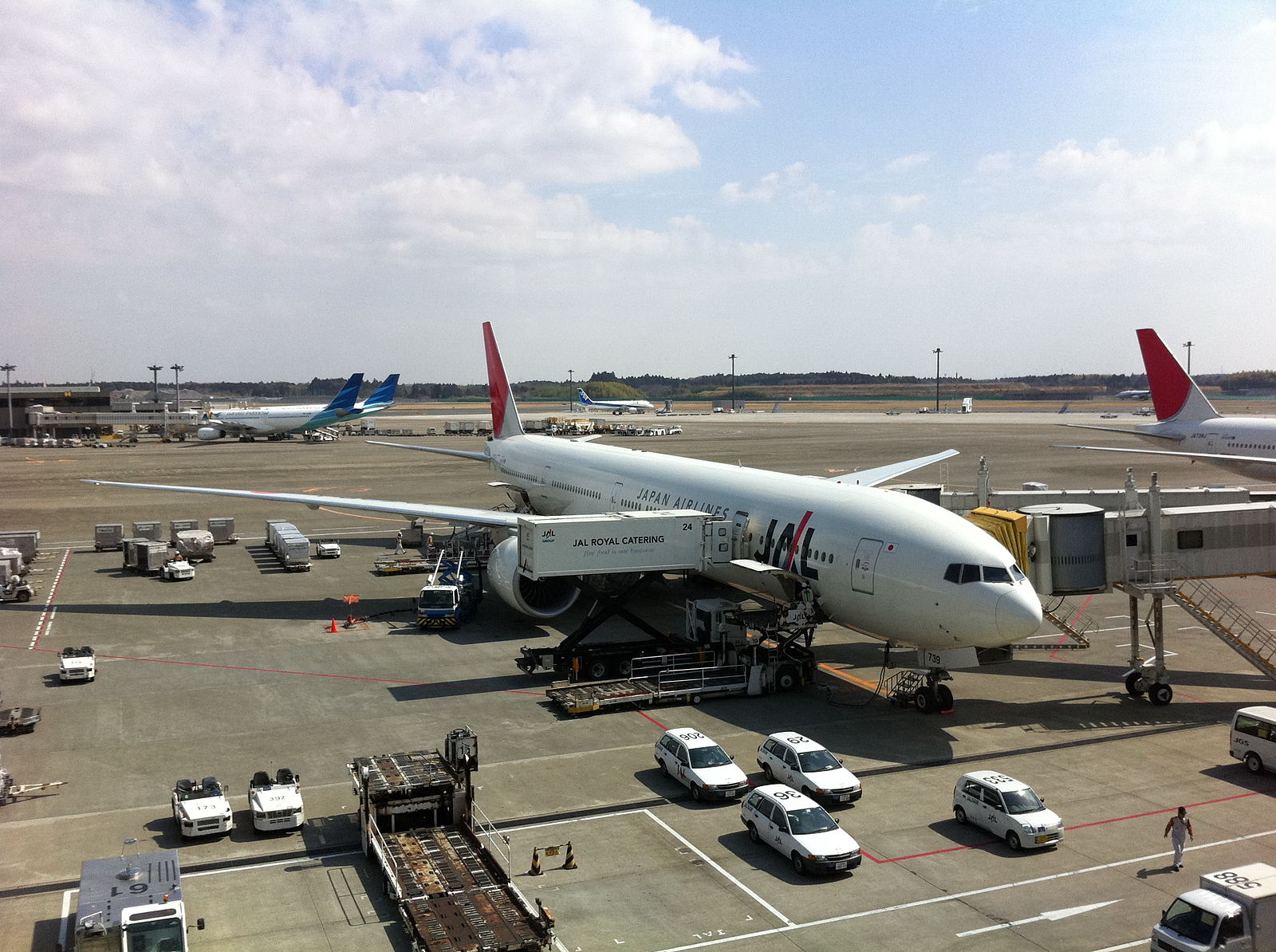 004jal010