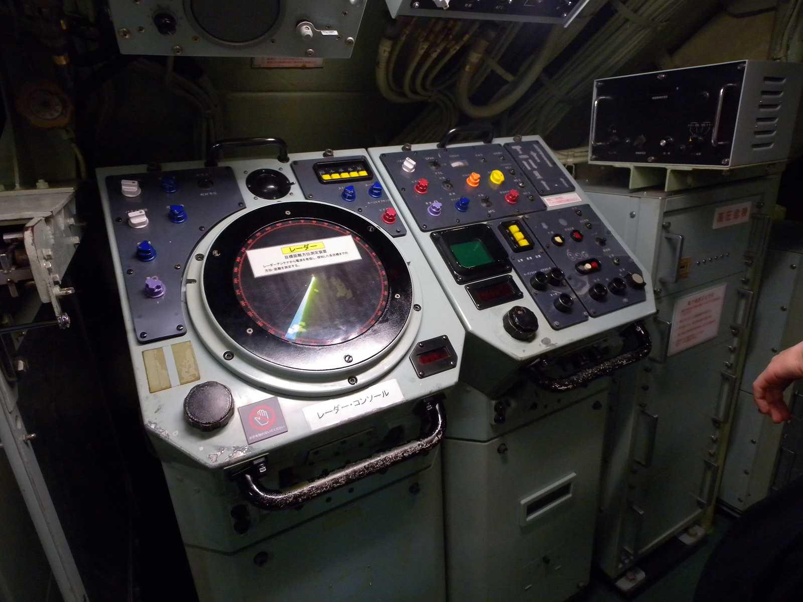 Dscn7133s