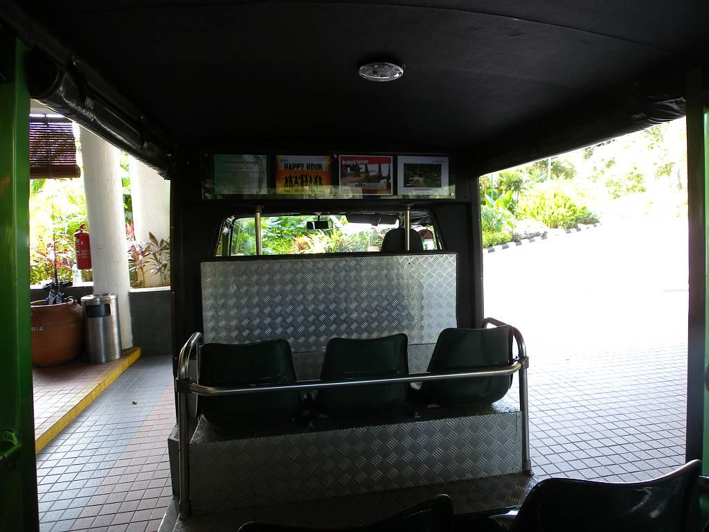 Dscn8955s