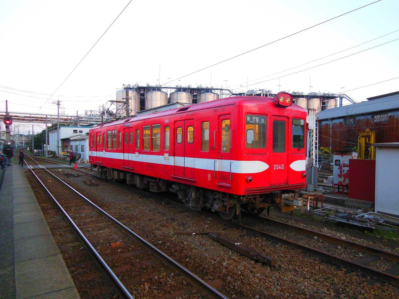 Dscn0033s