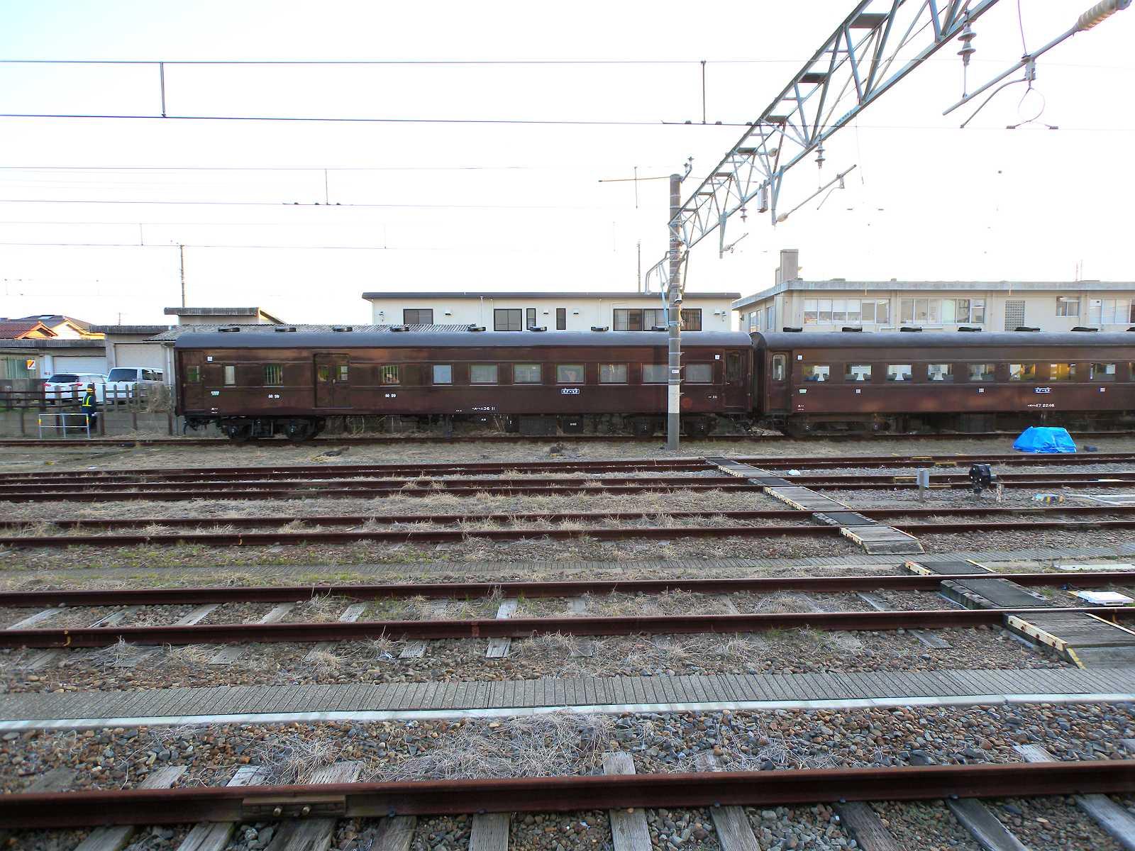Dscn0043s