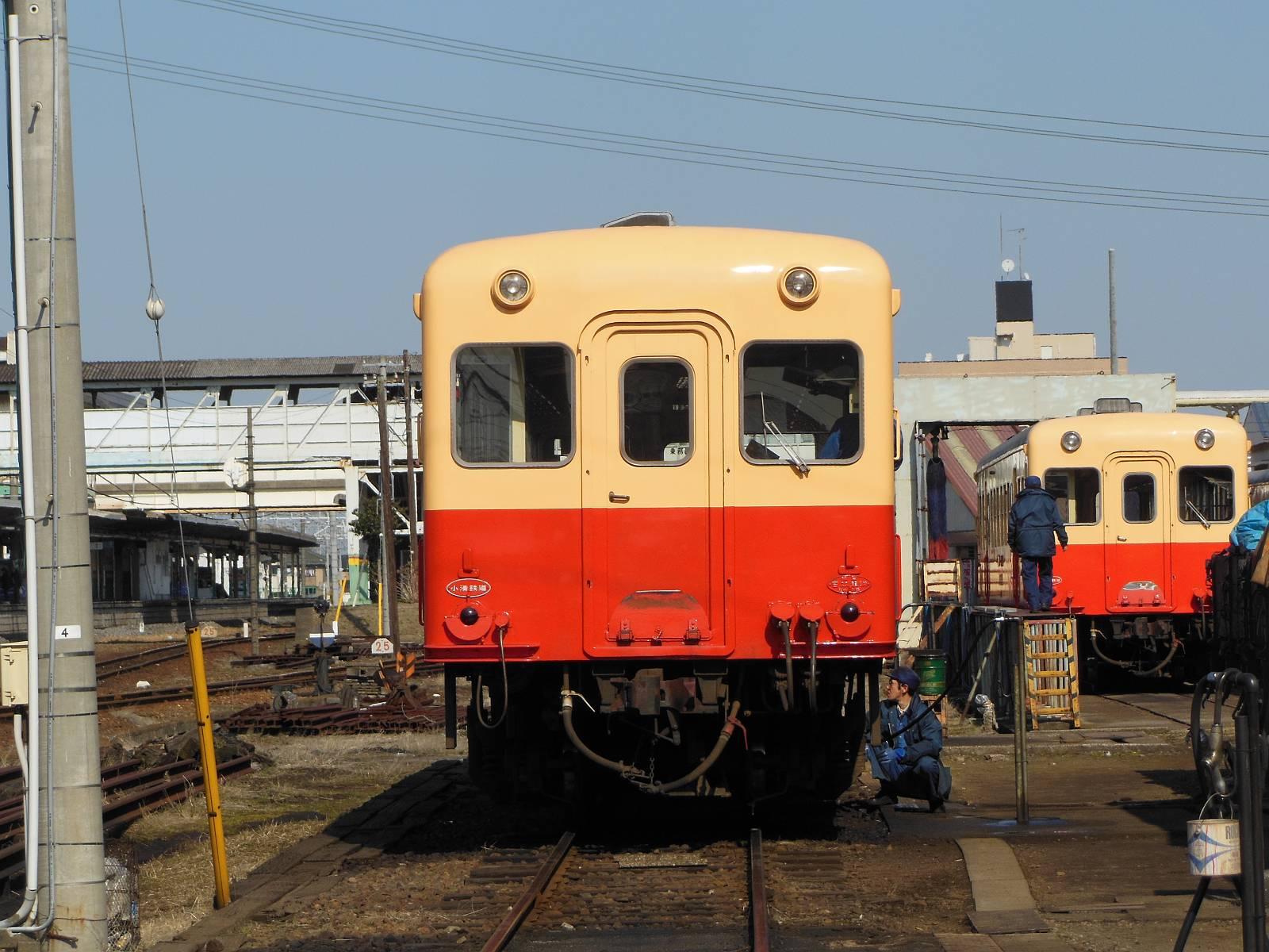 Dscn0217s