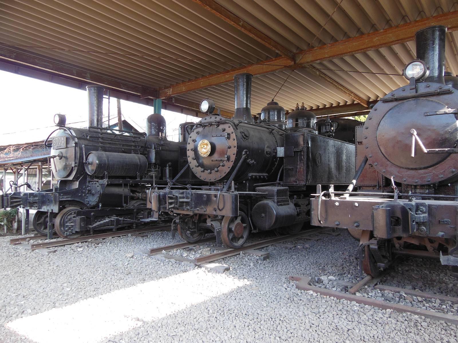 Dscn0229s