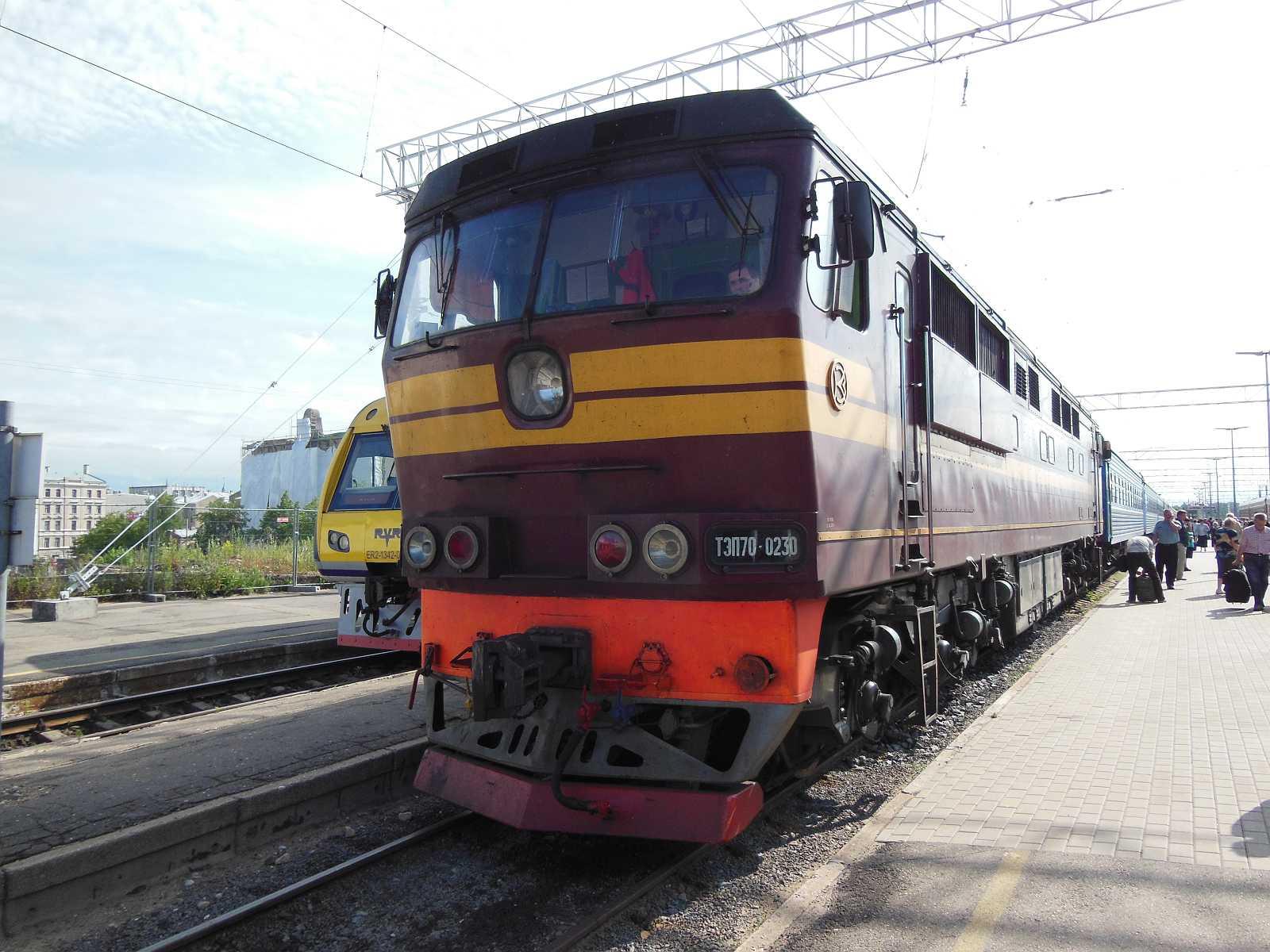 Dscn0868s