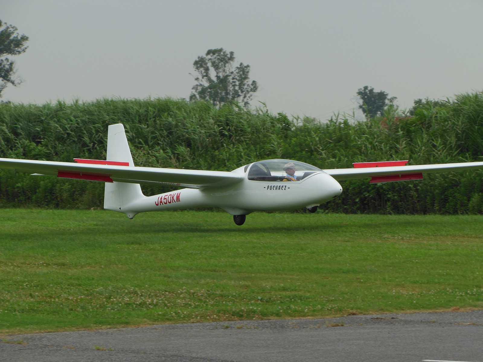 Dscn1211s
