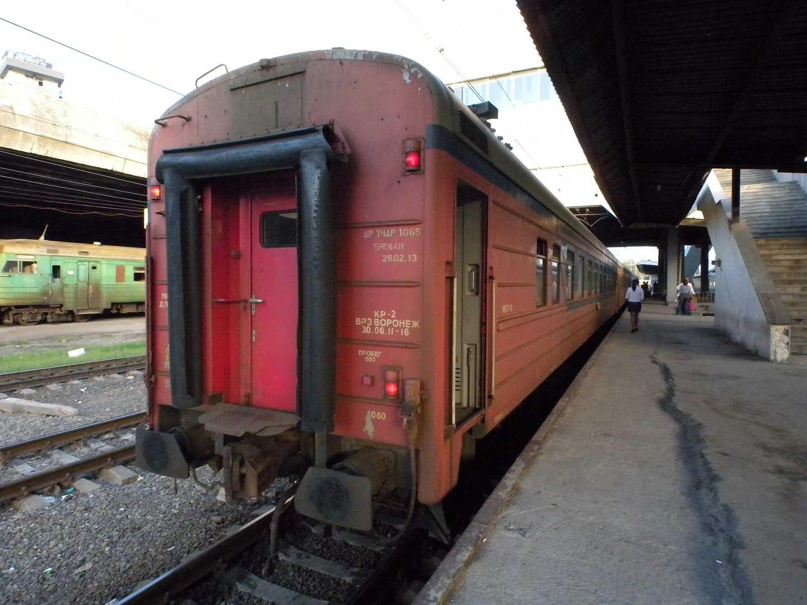 Dscn1577s
