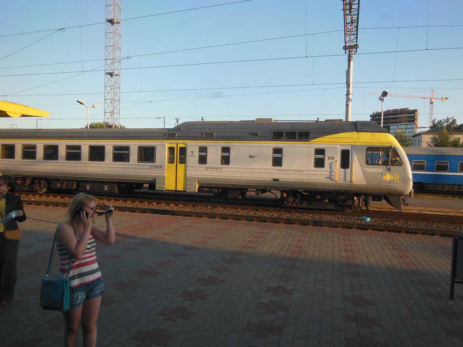 Dscn1005s