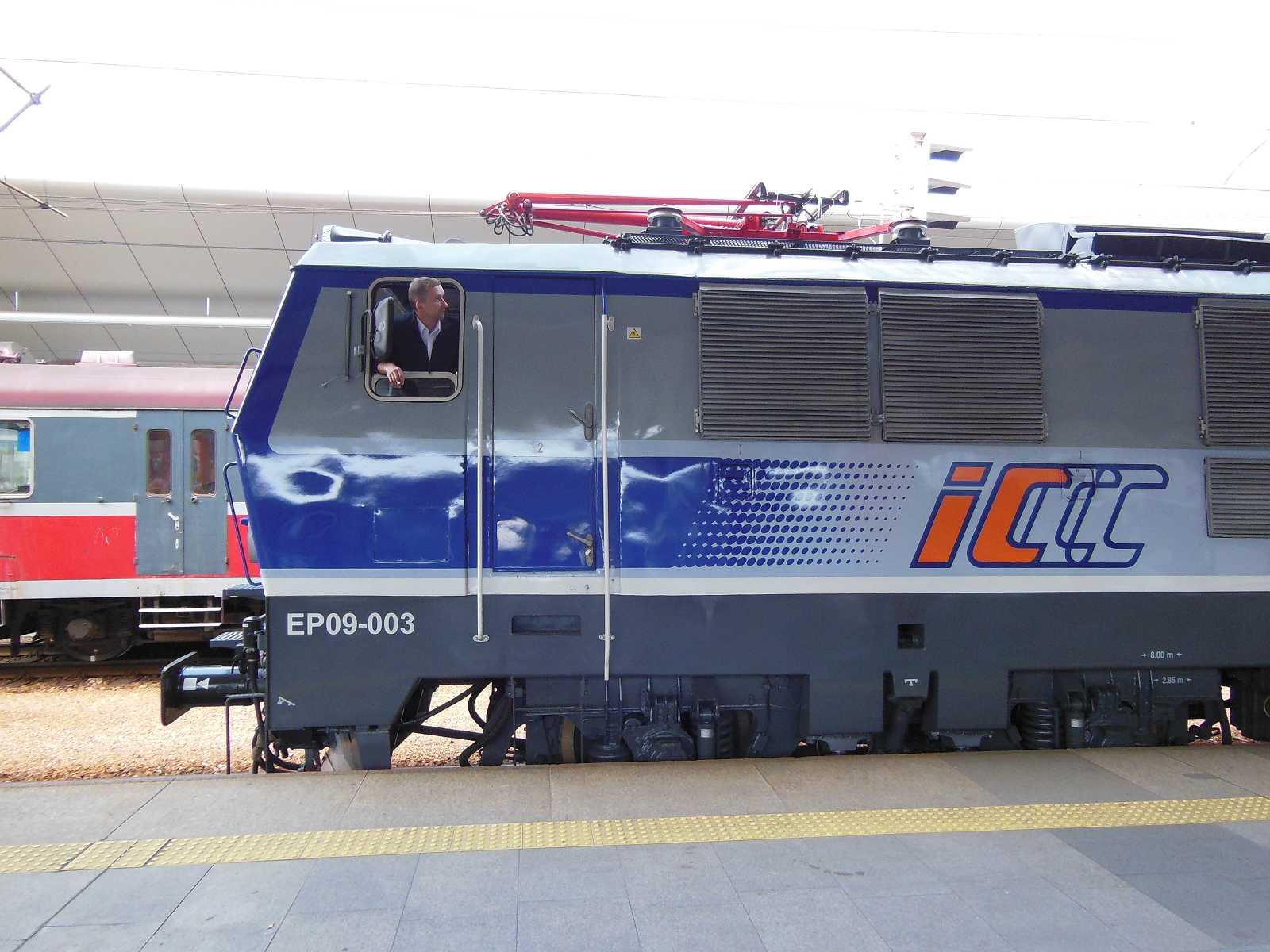 Dscn1027s
