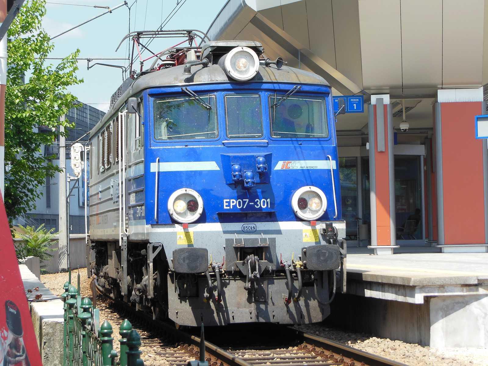 Dscn1033s