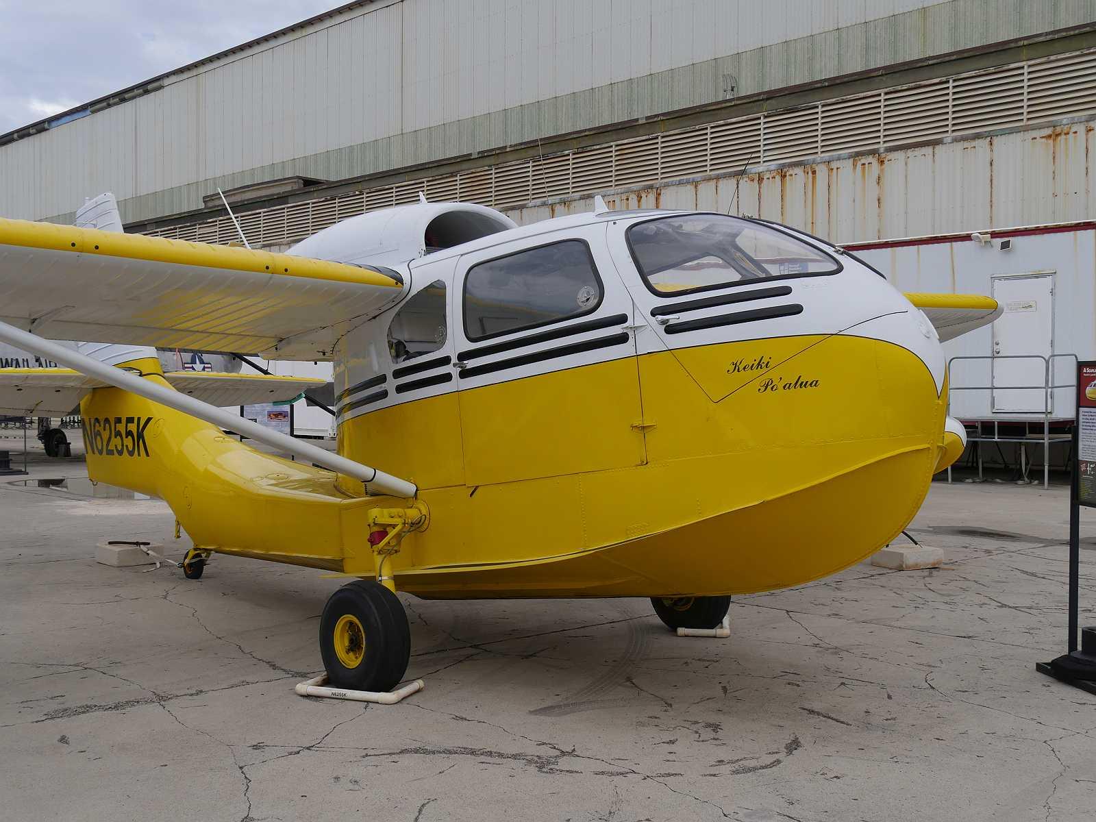 P1020496s