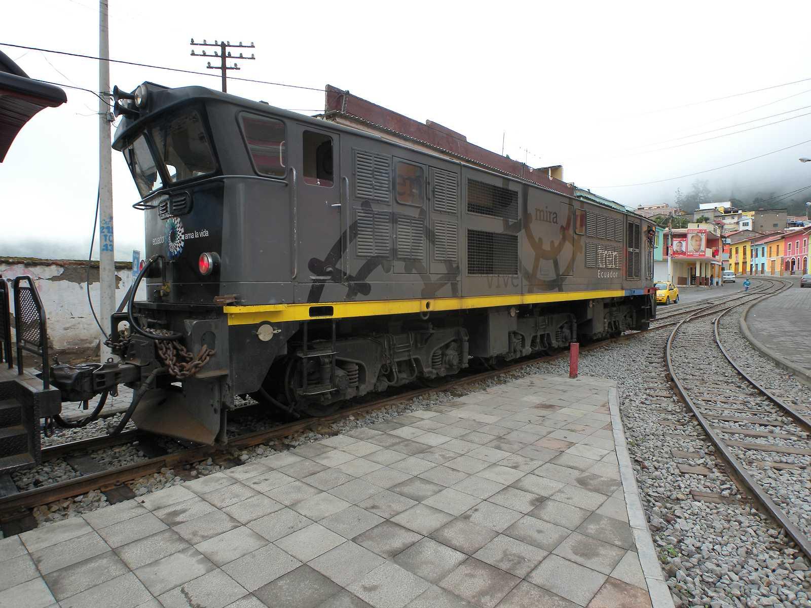 Dscn1311s