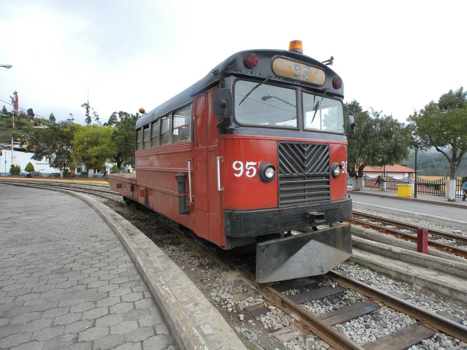 Dscn1378s