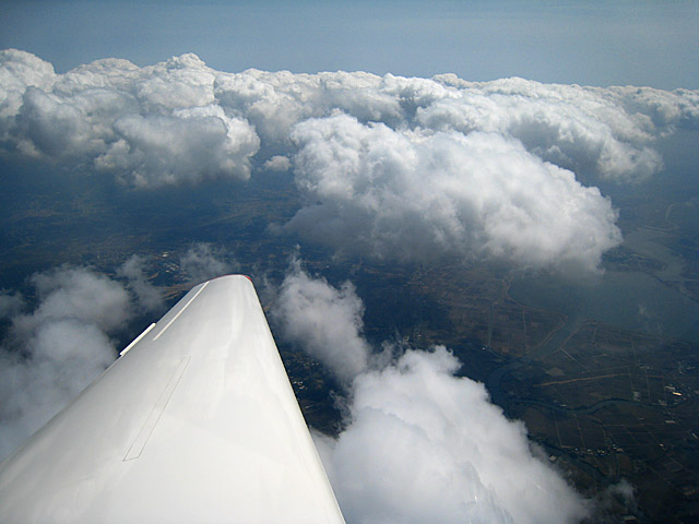 7500ft